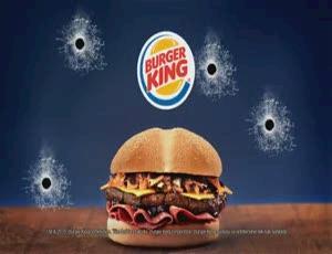 Burgerking Gurme Lezzetleri Denediniz Mi Yarengorur Burger
