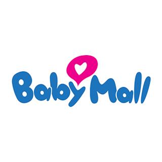 Baby Mall