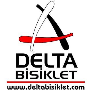 Delta Bisiklet