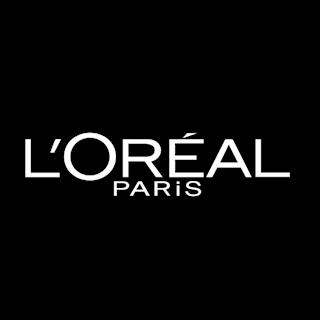 LOral Paris