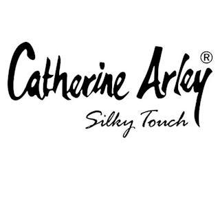Catherine Arley