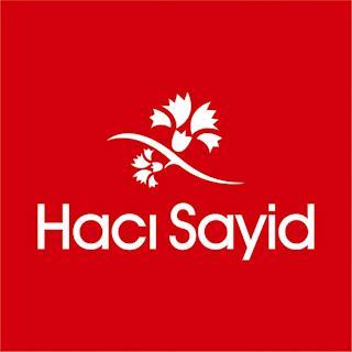 Hacı Sayid