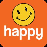happycomtr