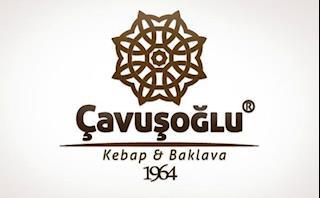 Çavuşoğlu Baklava