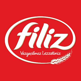 Filiz Makarna