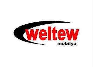 Weltew Mobilya