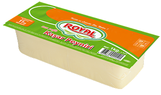 Royal Kaşar Peyniri