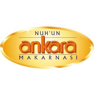 Nuhun Ankara Makarnası
