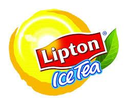 Lipton İce Tea