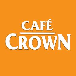 Cafe Crown