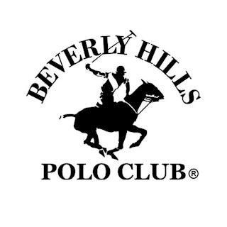 Polo Beverly Hills Club