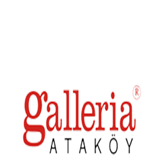 Ataköy Galleria AVM