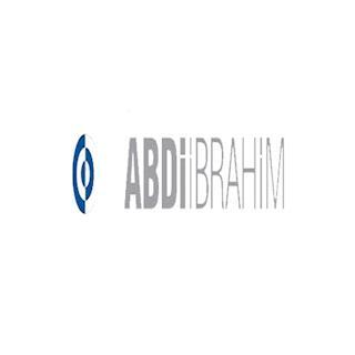 Abdiibrahim