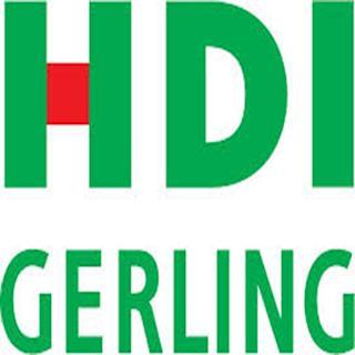 HDI Sigorta