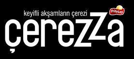 Çerezza