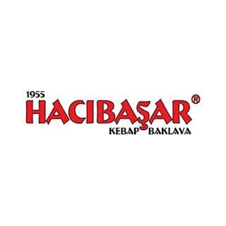 Hacıbaşar