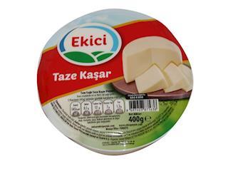 Ekici Kaşar Peyniri