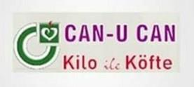 Can-u Can Köfte