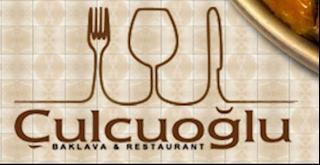 Çulcuoğlu Restaurant