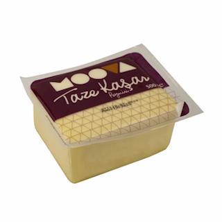 Moova Kaşar Peyniri