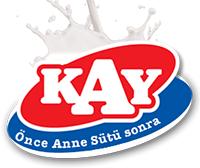 Kay Süt