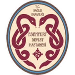 Esenyurt Devlet Hastanesi