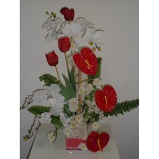 çiçek Market Yeni Eklenen Yorumları Memnuniyetnet