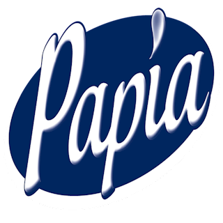 Papia