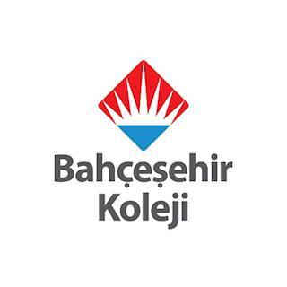 Bahçeşehir Koleji