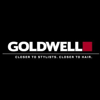Goldwell topchic