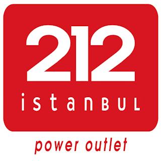 212 İstanbul Power Outlet Alışveriş Merkezi
