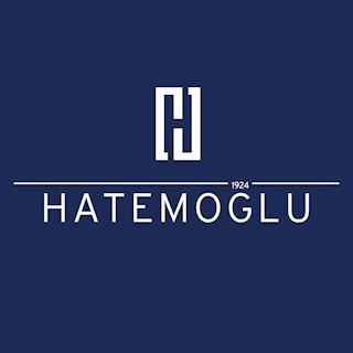 Hatemoğlu 1924