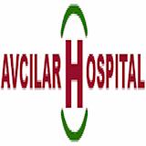 AvcilarHospital