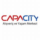 CapacityAVM