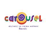 CarouselAVYM