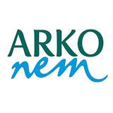 ArkoNem