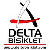 DeltaBisiklet