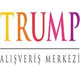 TrumpAlisverisMerkezi