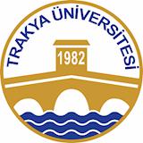 TrakyaUniversitesi