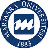 MarmaraUniversitesi
