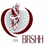 brshh