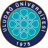 UludagUniversitesi