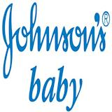 johnsonsbaby