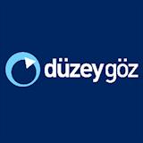 DuzeygozHastanesi
