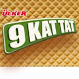 9KatTat