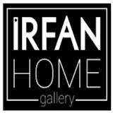 IrfanHome