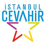 IstanbulCevahirAVM