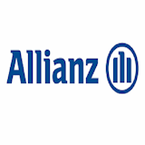 AllianzSigorta