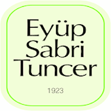 EyupSabriTuncer