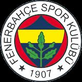 FenerbahceSK